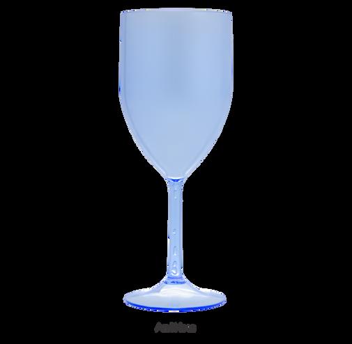 Azul Neon.png