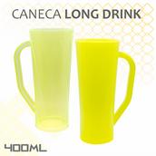 caneca longdrink.png