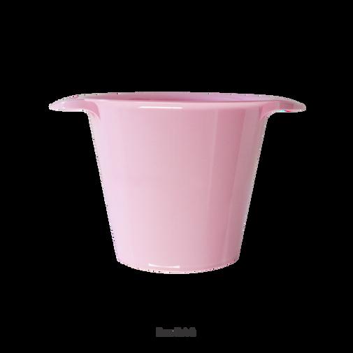 rosa bebê.png