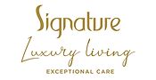 signature living.png