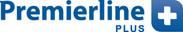 Premierline Plus logo_FINAL.jpg