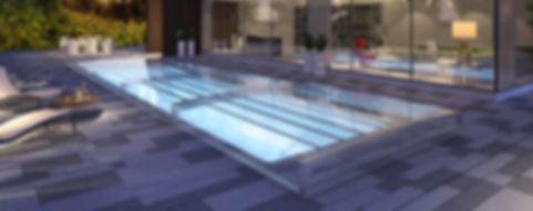 HORIZONT-Poolüberdachung-aquacomet