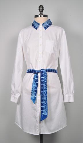 Full dress (view)