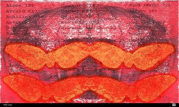 Leys_Rejin glow 2021 banner jpeg 3.jpg
