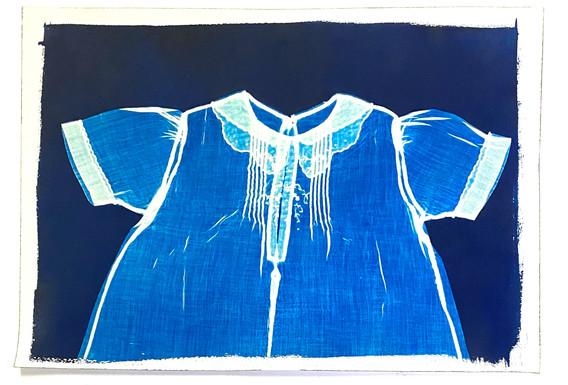 Girls wear Blue too (2)