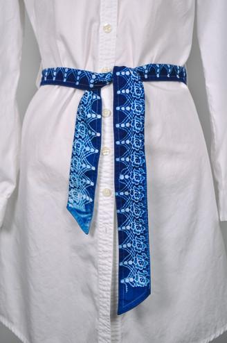 Belt (view)