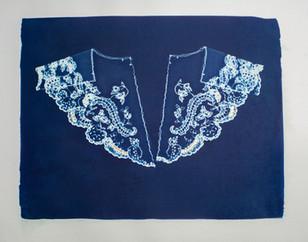 Victoria's Collars