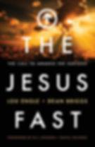 The Jesus Fast.jpg
