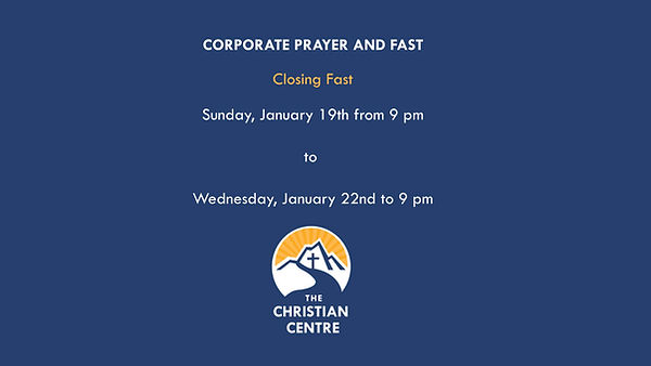 Closing Fast-01-01-01.jpg