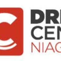 Community Outreach - Niagara Dream Centre