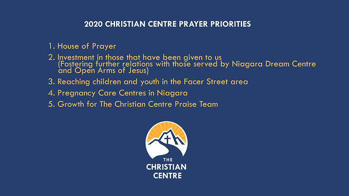 Prayer Priorities-01.jpg