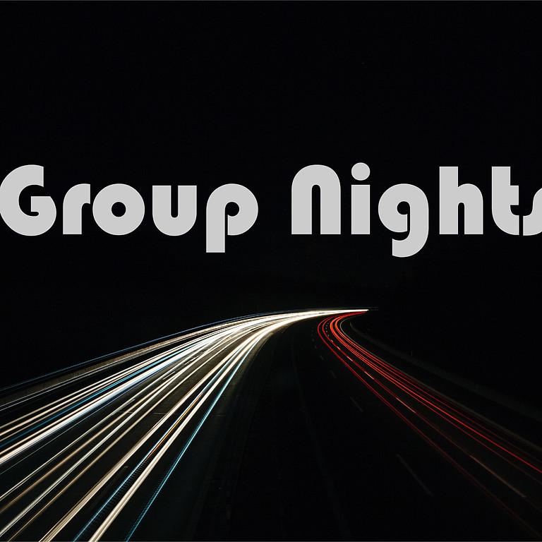 Group Nights