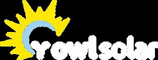 Logo_Standard_Plain_Weiß_Zuschnitt.png