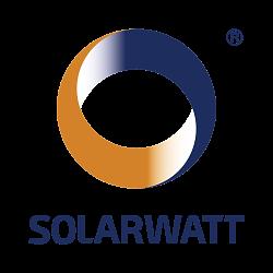 Solarwatt – jeden Tag Independence Day