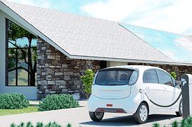 Solar Mobility