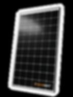 SOLARWATT Vision Glas-Glas-Modul
