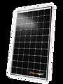SOLARWATT Vision Solarmodul