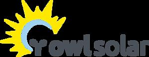 Logo Standard Plain Zuschnitt.png