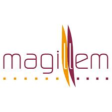 Magillem Logo