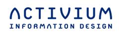 Activium Logo