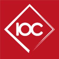 IOC Logo 2