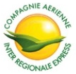CAIRE Logo