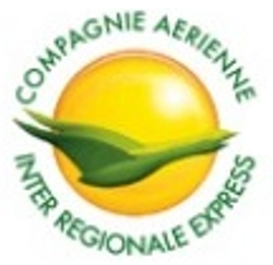 CAIRE Logo