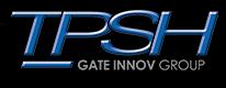 TPSH Logo