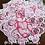Thumbnail: Steven Universe Lion Sticker