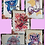 Thumbnail: Holographic Furby Prints 5x7