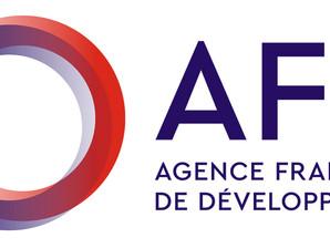 AFD - Etude de faisabilité du projet emploi au Mali