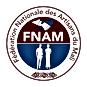 FNAM.png