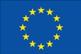Union européenne / Enabel - Evaluation à mi-parcours INTEGRA Guinée