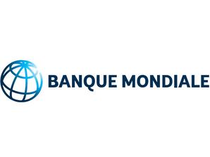 Comores (Banque Mondiale) - Mise en œuvre du concours national de plan d'affaires (CPA) du PIDC.