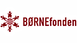 Bornefonden.png