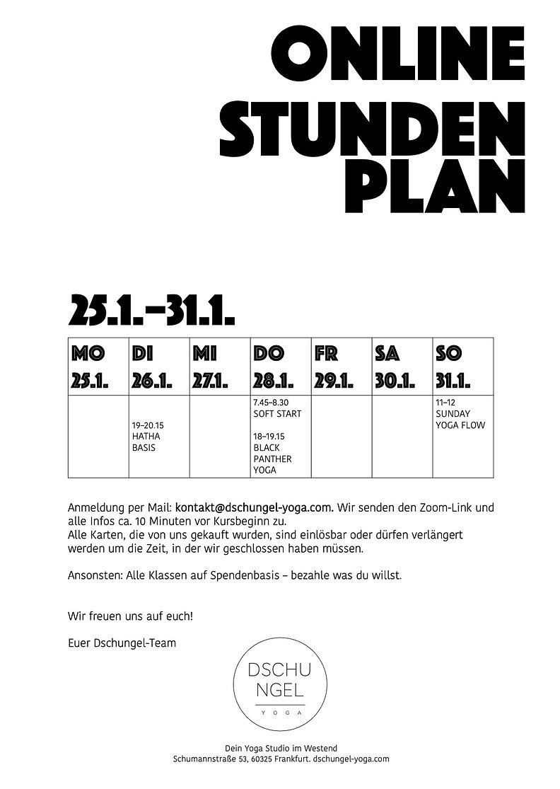 Online Stundenplan_25.1.–31.1..jpg
