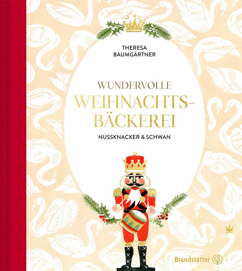 BRANDSTÄTTER_Weihnacht1.jpg