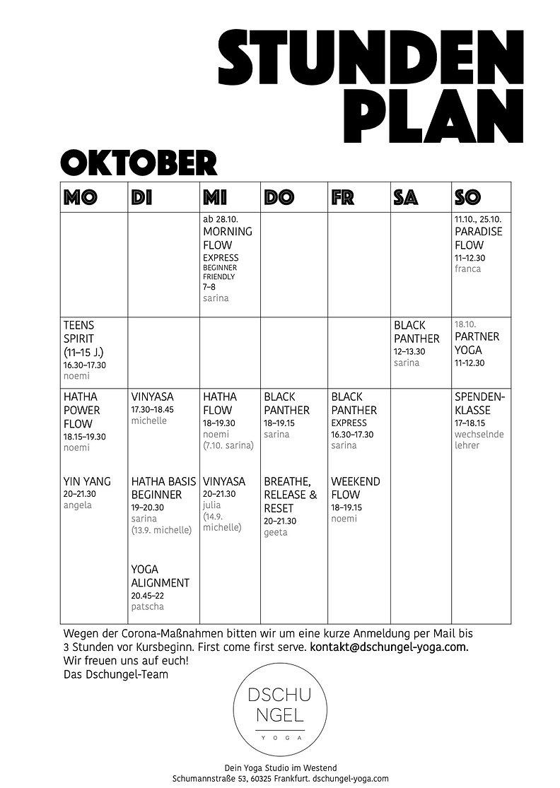 Stundenplan_Oktober_2.jpg