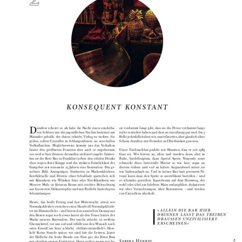 Stadtgeschichte Print
