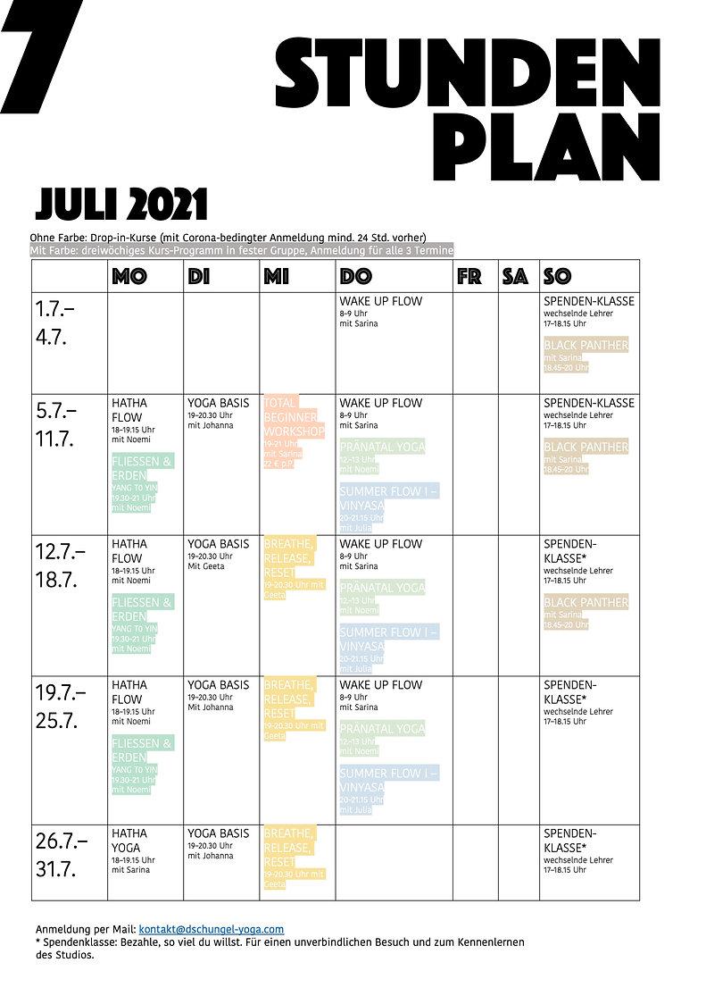 Stundenplan_Juli21_neu_18.6..jpg
