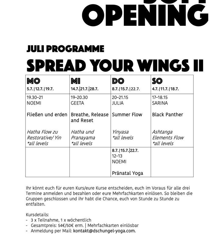 Programme Juli21_neu.jpg