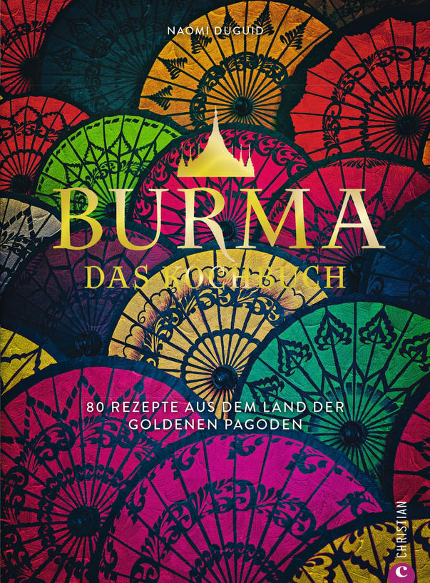 Naomi-Duguid-Burma-Das-Kochbuch-Cover-HF