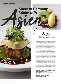 Made-in-Germany-Magazin-Restaurantbespre