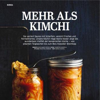 Magazin Text