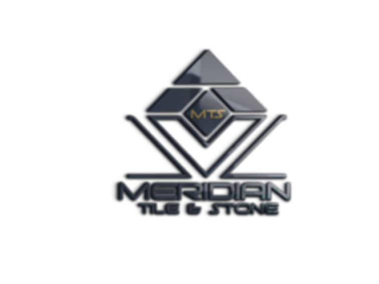 Meridian Tile & Stone