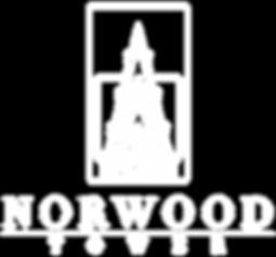 AI-Norwood-Tower-Logo---Outline-WHITE-fu