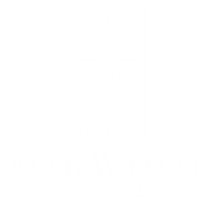 AI-Norwood-Tower-Logo---Outline-WHITE-fu