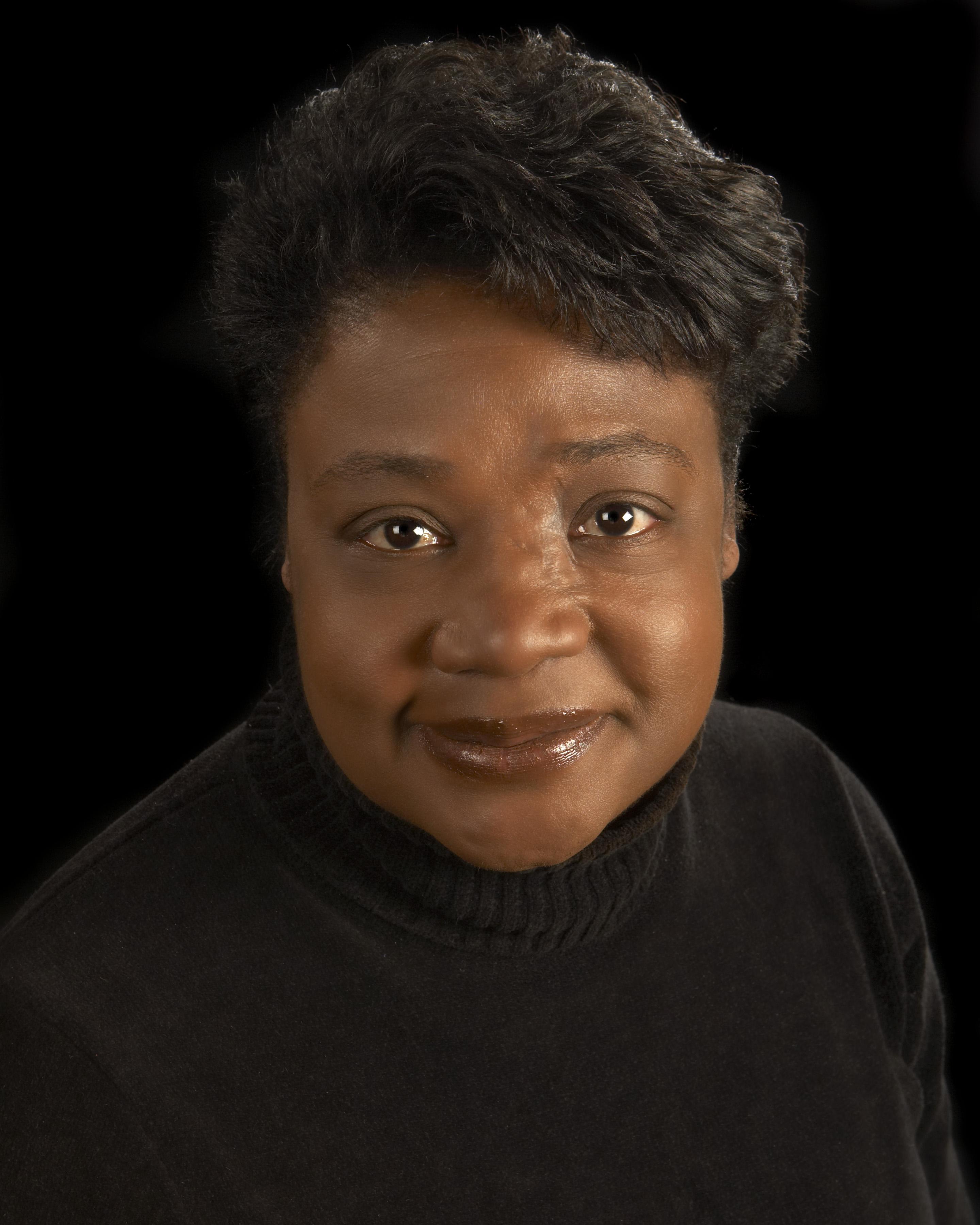 Lois Wiggins