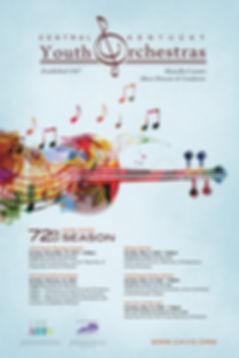 CKYO_Lightbox2019-2020-page-001.jpg