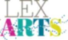 LA_Logo_Vert_4C_RGB_72.jpg